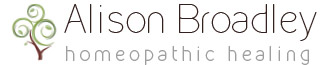 Alison Broadley | Minnesota Homeopathic Remedies